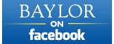 Baylor on Facebook