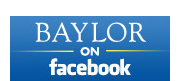Baylor on Facebook