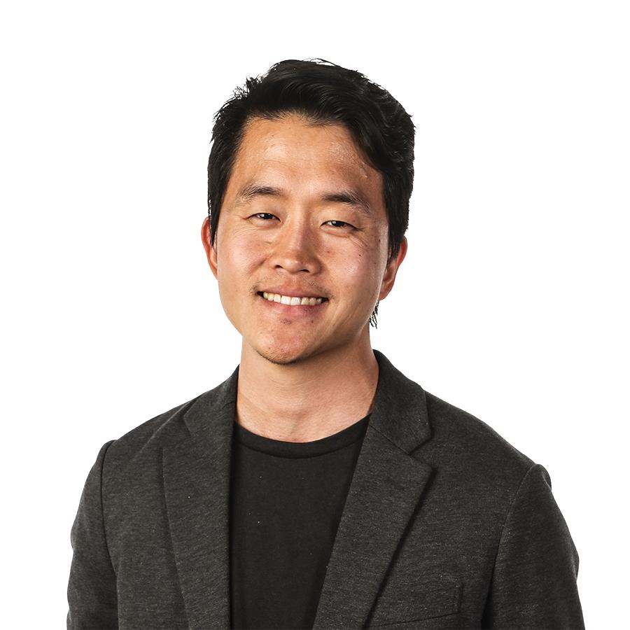 Dr. Min Pack