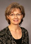 Melissa Neathery