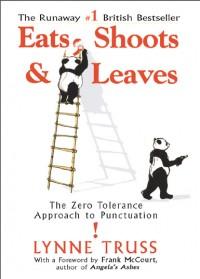 ESL - Book Cover