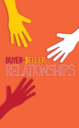 Buyer-SellerRelation