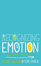 Recognizing Emotion