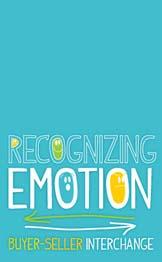 Recognizing Emotion