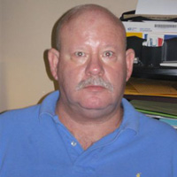 Jeff D. Bass | Department of Communication | Baylor University