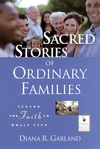 Sacred Stories of Ordinary Families