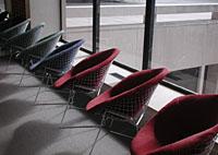 Retro Chairs (200w x 142h, 29 KB)