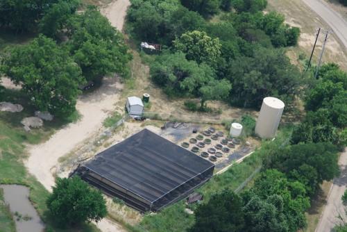 BEAR aerial 2008.jpg (w x h, 0 KB)