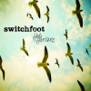 111309Switchfoot