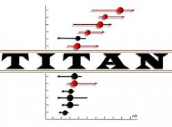 TITAN.jpg (w x h, 0 KB)