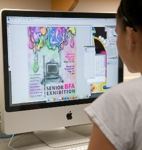 Design Lab-student