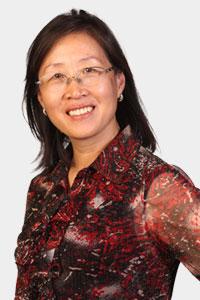 Yumeri Wu