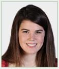 Rachel Wilkerson