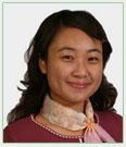 Head - Nan-Hsin Yu