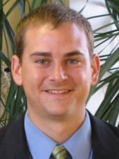Spotlighting Alumni_Andrew Hogue