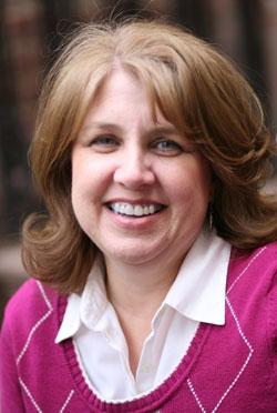 Lisa Denman