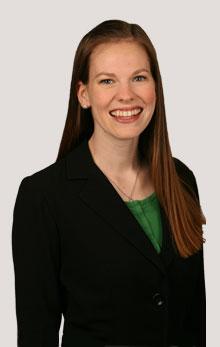Student - Elaine Smith