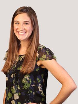 Student - Lauren Sherman