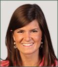 Student Head - Bethany Fowler