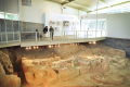 News - Waco Mammoth Site Opens to the Public 09.12.05, Photo 10 of 13