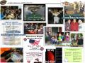 BICLC Sponsored Activities