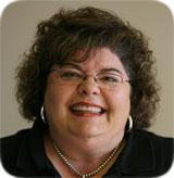 Staff- Beverly Warlick