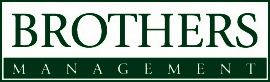 Brothers Management Logo