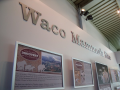 News - Waco Mammoth Site Opens to the Public 09.12.05, Photo 13 of 13