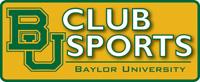 Club Sport Logo 2009