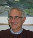 Recent Miller Lecturers_M. Zuckert