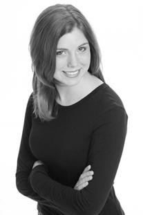 Lauren Tyler Headshot