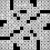 100126Crossword