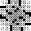 100128Crossword