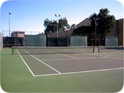 FAC - Marrs Tennis 2