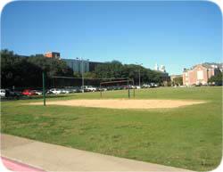 FAC - Bear Park 1