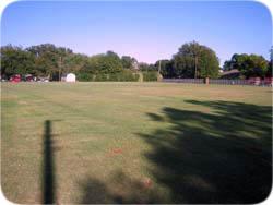 FAC - Edgefield 1