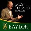 Ferguson-Clark Lecture: Max Lucado