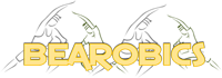Bearobics Logo2 - small