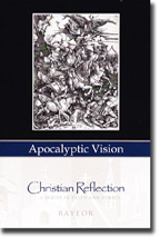 Apocalyptic Vision