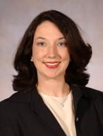 Lorynn R. Divita, Ph.D.