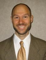 Dr. Horner