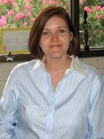 Joyce Nuner, Ph.D.