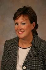 Jaynie Lewis Fader, M.S.