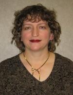 Michelle R. Brown, M.A., IIDA, IDEC, NCIDQ