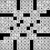 100217Crossword