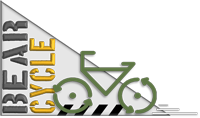 Bear Cycle Logo 2010