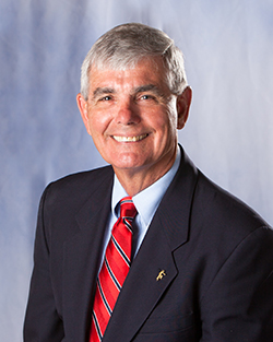 Dr. David Greathouse