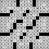 100302Crossword