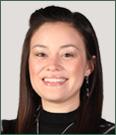 Student Head - Romisa Rangel