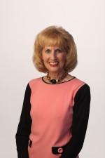 Marlene Reed